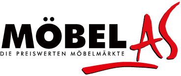 Möbel AS Handels GmbH