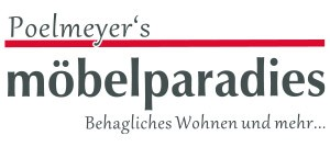 Poelmeyer's Möbelparadies